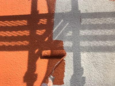外壁塗装|宇都宮市の塗装専門店 宍戸塗装の施工メニュー
